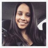 Shawnalynnknapp from Nanaimo | Woman | 31 years old | Libra