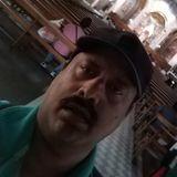 Kunaraththinam from Evry | Man | 36 years old | Capricorn