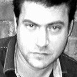 Michael from Saint Louis | Man | 37 years old | Sagittarius