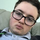 Theboyracer from Ross on Wye | Man | 21 years old | Capricorn