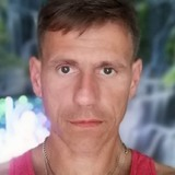 Predator from Stockton-on-Tees | Man | 45 years old | Aquarius