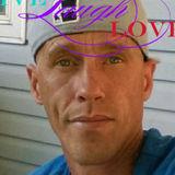 Jaybird from Dundalk | Man | 42 years old | Gemini