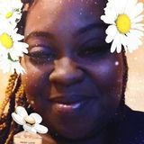 Anna from Inkster   Woman   32 years old   Virgo