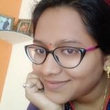 Praju from Sangli | Woman | 26 years old | Aries
