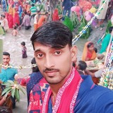 Ashish from Muzaffarpur | Man | 27 years old | Capricorn