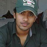 Muzziy from Kamthi | Man | 29 years old | Aquarius
