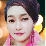 Salini from Imphal | Woman | 19 years old | Capricorn