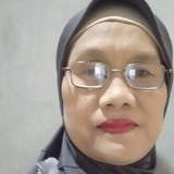 Linapmtm from Semarang   Woman   36 years old   Leo
