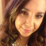 Lili from San Leandro   Woman   46 years old   Sagittarius