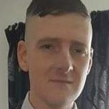 Shaunytg from Blackpool | Man | 31 years old | Aquarius