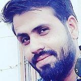 Sannujat from Kishangarh   Man   27 years old   Taurus