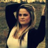 Nakisha from Delaware City | Woman | 24 years old | Virgo