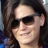Alma from Cuenca | Woman | 44 years old | Virgo