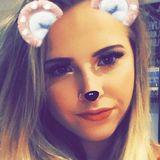 Louisa from Farnborough | Woman | 22 years old | Scorpio
