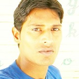 Sonu from Yamunanagar | Man | 25 years old | Leo