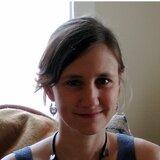 Arlene from Muskogee | Woman | 40 years old | Aquarius