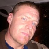 Jamesbansemmo from Everett | Man | 48 years old | Capricorn