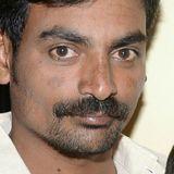 Manju from Harihar | Man | 34 years old | Taurus