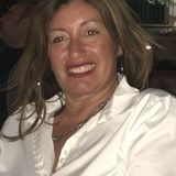 Valene from Marseille | Woman | 51 years old | Aquarius