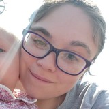 Shanmanlps from Skegness | Woman | 24 years old | Aries