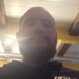 Eddy from Newark | Man | 39 years old | Leo