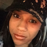 Ceecee from Upper Marlboro   Woman   31 years old   Aries