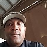 Sweetone from Wilson | Man | 40 years old | Scorpio