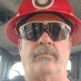 Howie from West Greenwich | Man | 59 years old | Sagittarius
