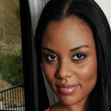 Keshaforeal from Newnan | Woman | 34 years old | Virgo