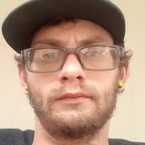 Triee from Clearfield | Man | 25 years old | Pisces