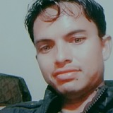 Alibaba from Silchar | Man | 21 years old | Libra