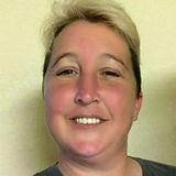 Kim from Texarkana | Woman | 47 years old | Sagittarius
