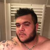 Antonio from La Seyne-sur-Mer   Man   25 years old   Virgo
