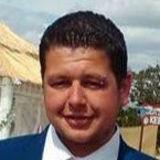 Matt from Newark on Trent | Man | 31 years old | Aries