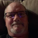 Dd from Crystal Falls | Man | 61 years old | Scorpio
