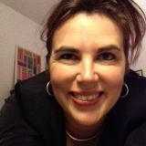 Garance from Rennes | Woman | 43 years old | Aquarius