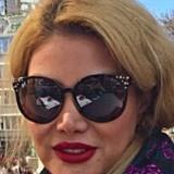 Elahe from Dusseldorf | Woman | 44 years old | Sagittarius