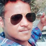 Yesuraj from Banjaranyar | Man | 29 years old | Libra