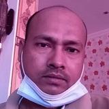 Wariskhan75 from Dammam   Man   30 years old   Taurus