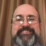 Paul from Dearborn Heights | Man | 58 years old | Capricorn