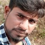 Kettavansuresh from Krishnagiri | Man | 24 years old | Gemini