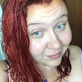 Randi from Fennimore | Woman | 25 years old | Virgo