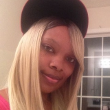 Lady Prada from Douglasville   Woman   38 years old   Pisces