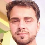 Dilu from Shimla   Man   31 years old   Taurus