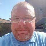 Chuck from Hull | Man | 50 years old | Scorpio