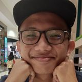 Kims from Sungai Buloh | Man | 24 years old | Aquarius