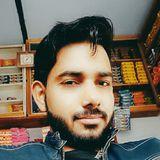 Goli from Fatehabad | Man | 23 years old | Sagittarius