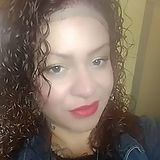 Wendy from Palmdale   Woman   42 years old   Pisces