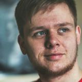 Danthegeek from Hatfield | Man | 25 years old | Libra