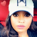 Rock from Huntersville | Woman | 44 years old | Libra